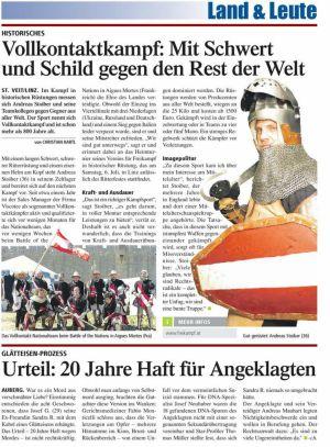 Rohrbacher Tipps 2013 (1)